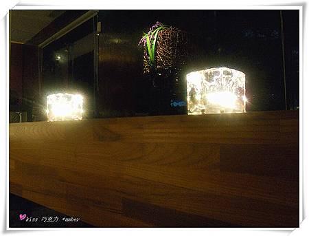 DSCN4601_副本