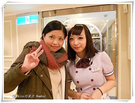 DSCN4359_副本