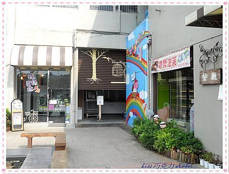 DSCN5882_副本