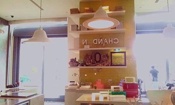 20130610_151653_副本