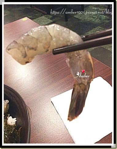 2013-09-26-11-10-23_photo_20130926121102545_副本
