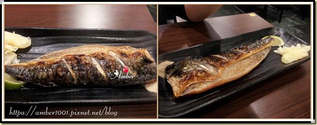 2013-09-26-11-13-49_photo_20130926121949218_副本