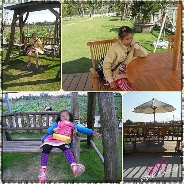 collage_20140317155155567.jpg