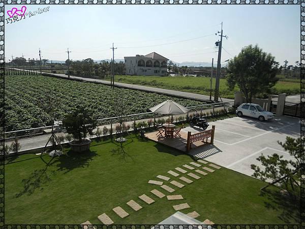 DSCN7336.jpg