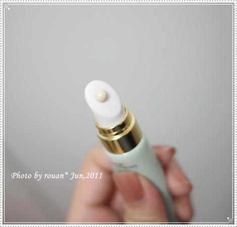 P1140416