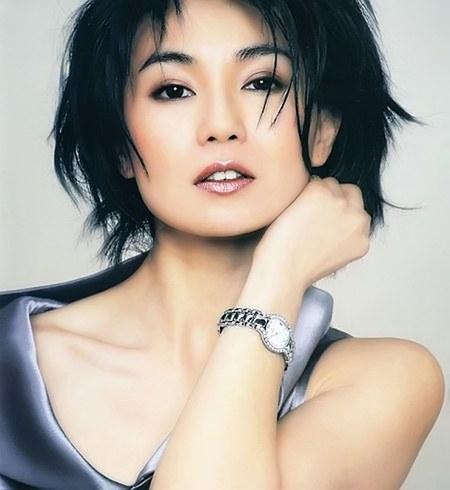 maggie-cheung-20071031-332356