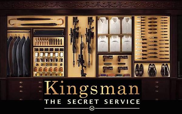 kingsman01