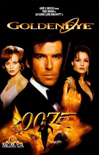 007黃金眼.jpg
