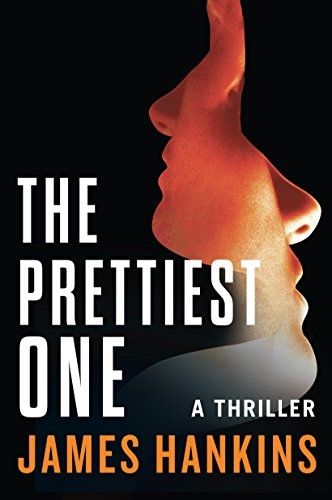 The Prettiest One:A Thriller.jpg