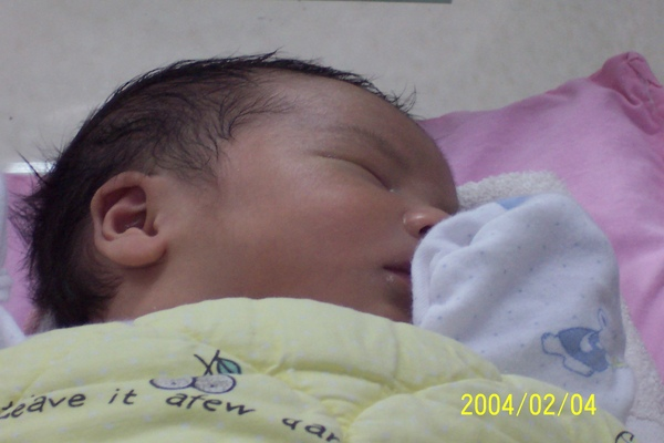 育嬰室001 (2).jpg