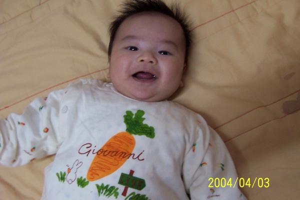 baby 081.jpg