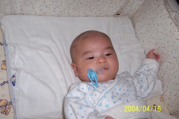 baby 119.jpg