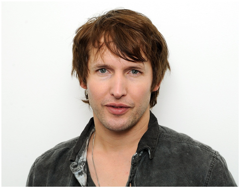 JamesBlunt_cr_ AndrewH.Walker_2011