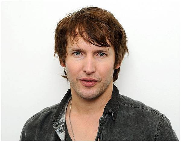 JamesBlunt_cr_ AndrewH.Walker_2011.jpg