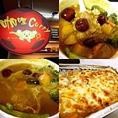 咖哩curry_8923