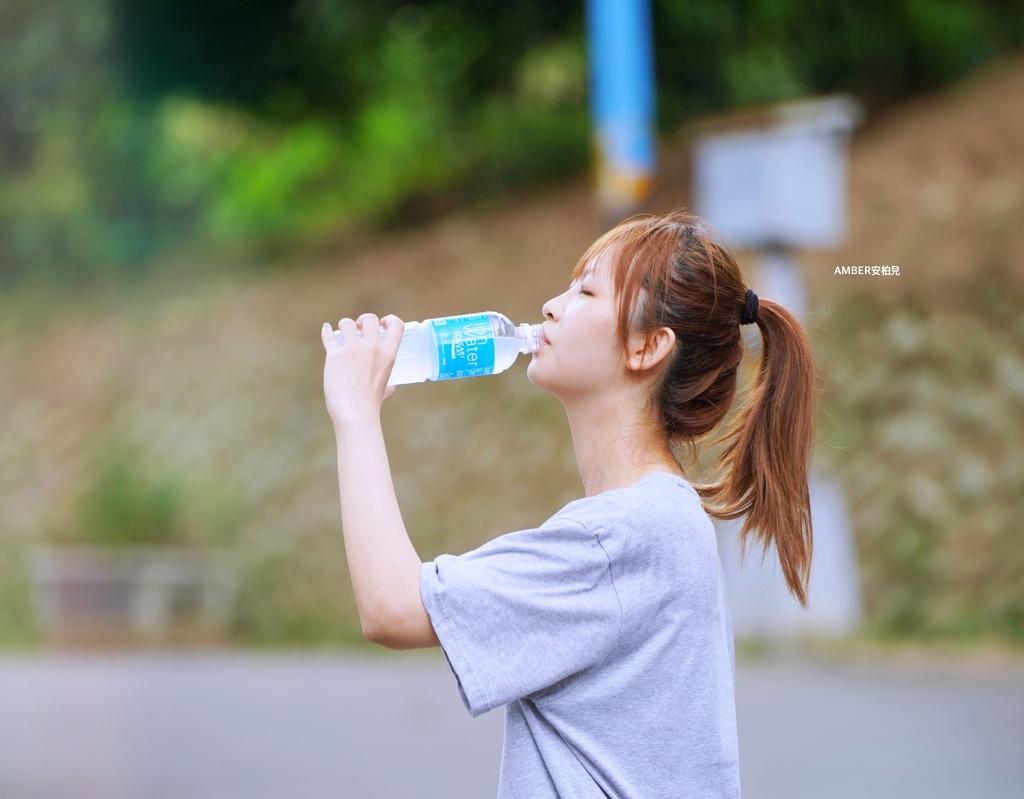 ion water_5.jpg