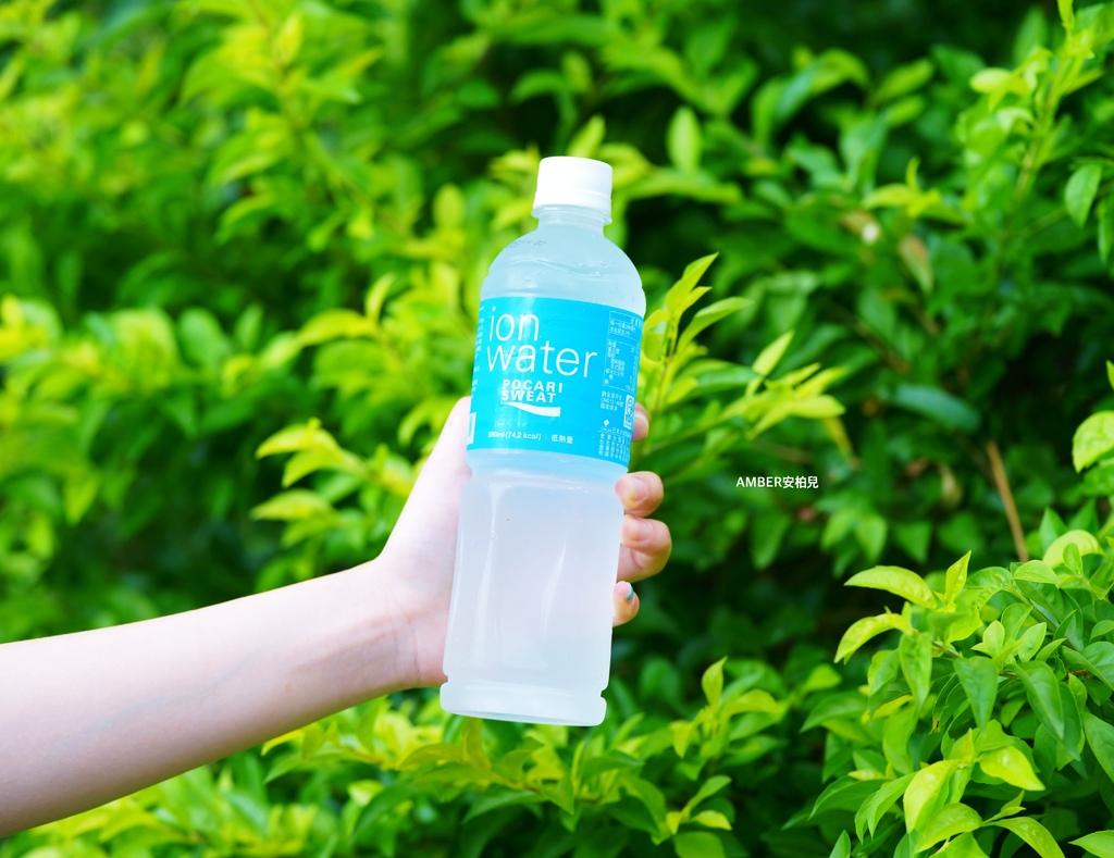 ion water_2.JPG