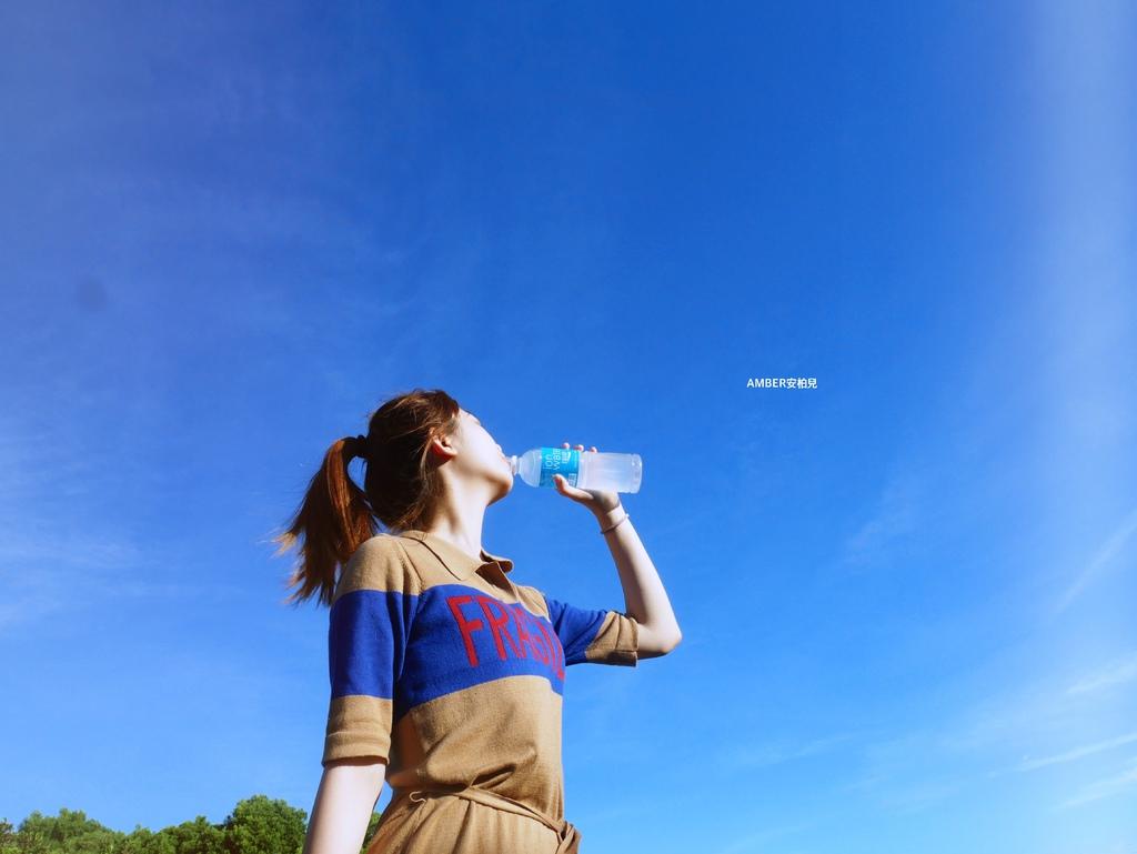ion water_26.JPG