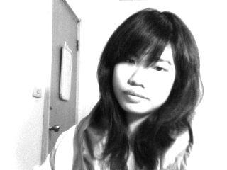 黑白照真有趣