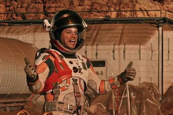 matt-damon-the-martian.jpg