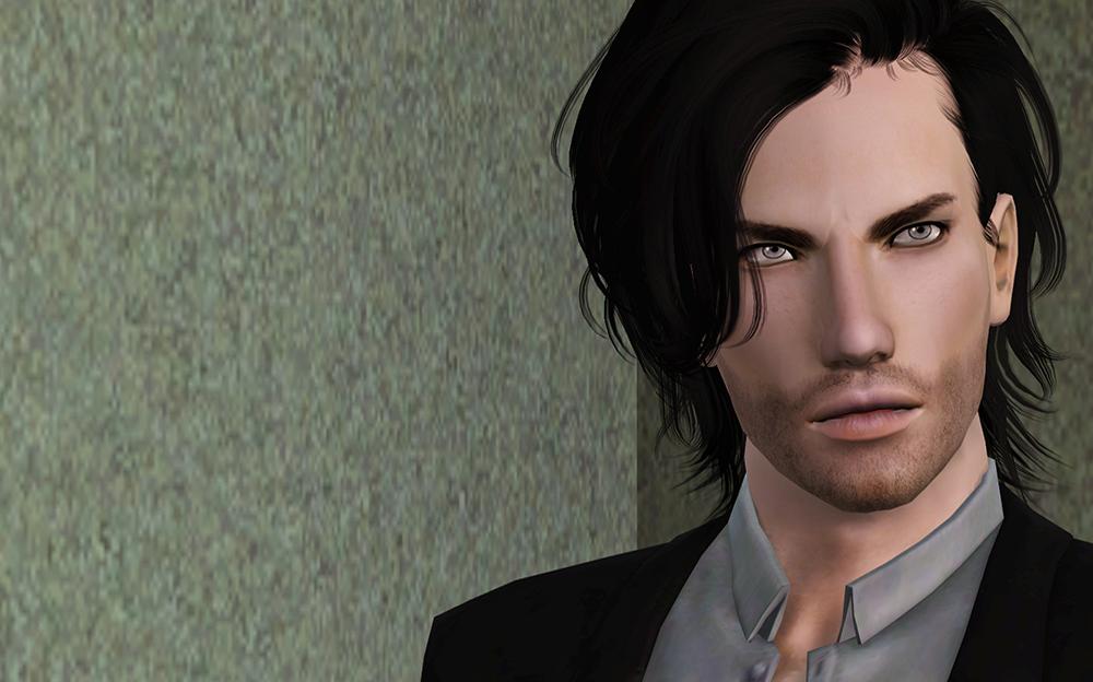 Screenshot-299