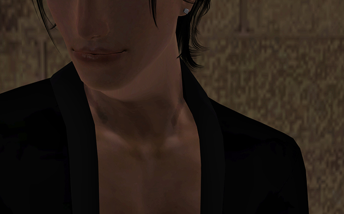 Screenshot-901