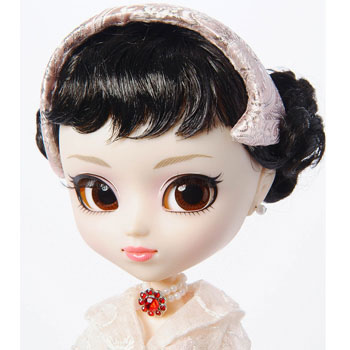 pullip-princess-ann-3