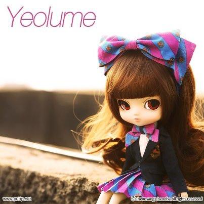 yeolume-1
