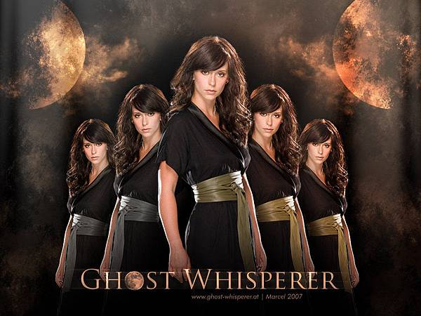 GhostWhisperer-ghost-whisperer-30515402-900-675