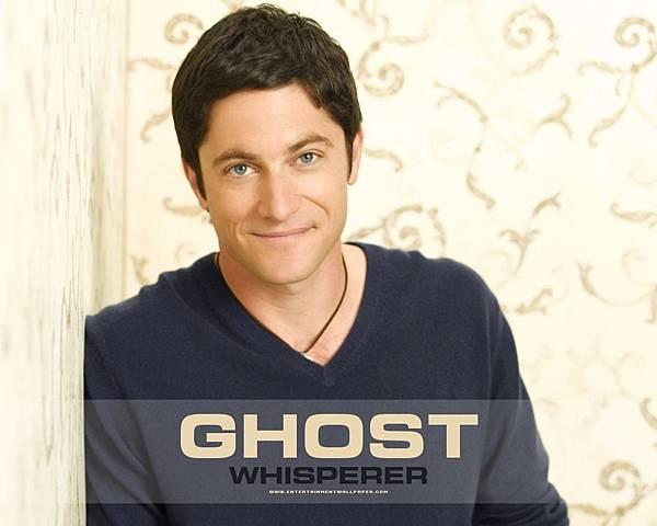 Ghost-Whisperer-ghost-whisperer-7591075-1280-1024