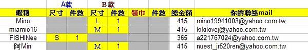 2013-09-07_143250