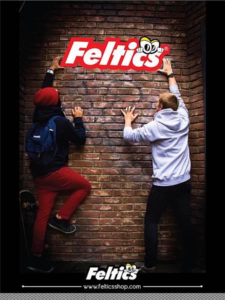 feltics-wall.jpg