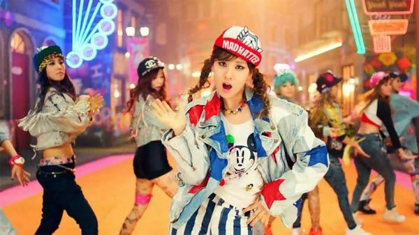 VAGX madhatter greeks mesh cap red-Girls generation_10