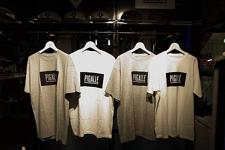 pigalle-pop-up-store-at-gyre-omotesando-tokyo-opening-4.jpg