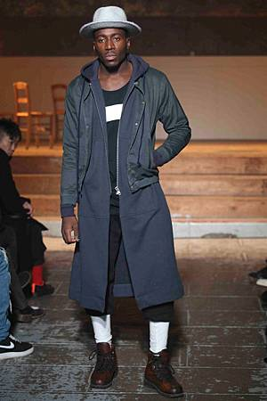 pigalle-2013-fall-winter-collection-4.jpg