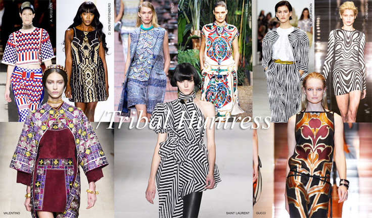 18-spring-summer-2014-women-fashion-trend-review-tribal-huntress-inside
