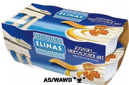 284236_Griechischer-Joghurt-Elinas_xxl