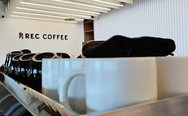 REC coffee_210413_17.jpg