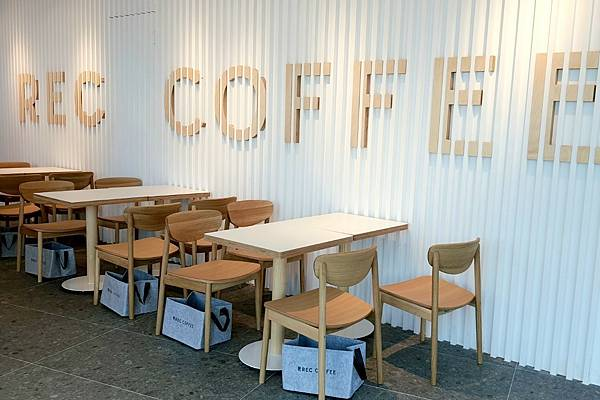 REC coffee_210413_13.jpg