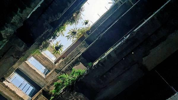 植光花園酒店_210415_6.jpg