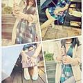 小生活1_meitu_2.jpg