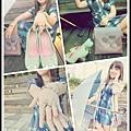 小生活1_meitu_4.jpg
