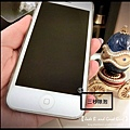 小生活CIMG3822.JPG