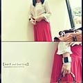 小生活CIMG0010_meitu_1.jpg