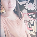 CIMG5274_meitu_3.jpg