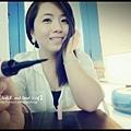 CIMG5569_meitu_2.jpg