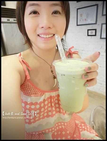 CIMG4676.JPG