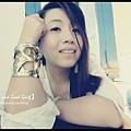 妝CIMG5566_meitu_1.jpg
