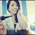 妝CIMG5569_meitu_2.jpg