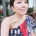 妝CIMG5797.JPG